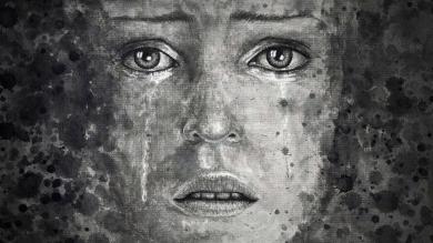 A depressão numa visão Espírita